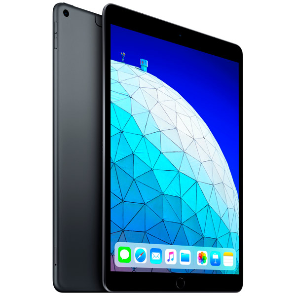 Apple iPad Air 10.5 Wi-Fi 64Gb