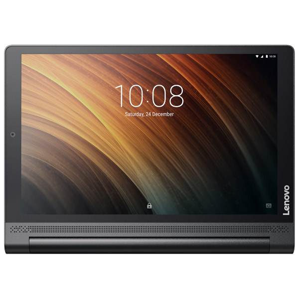 Lenovo Yoga Tablet 3 Plus 32Gb LTE
